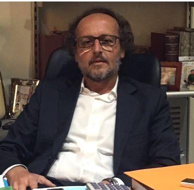 """Siena, Istituto Franci, Fratelli d'Italia: """"Mistificazione politicizzata dellarealtà"""""""
