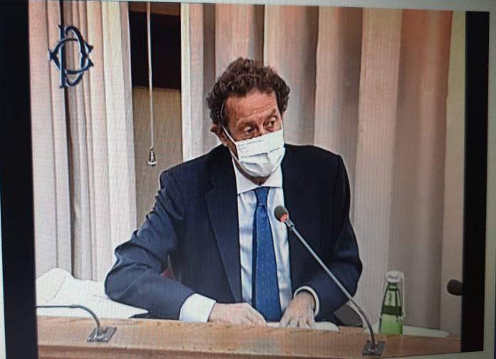 """Siena, Caso Rossi, Miniati: """"Nessuna percezione diretta deifestini"""""""
