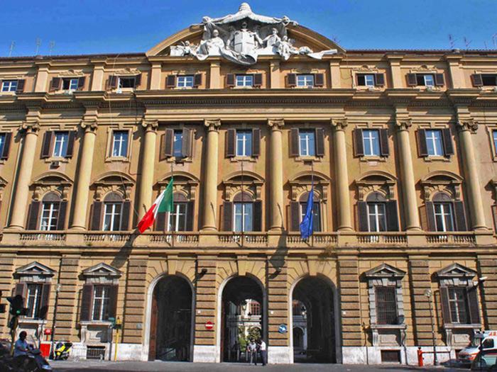 Siena: Banca Mps, lunedì il presidio dei sindacati a Roma sotto la sede delMEF
