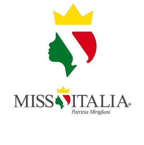 Toscana: Viola Ciollaro di Lucca eletta Miss Toscana 2021, Arianna Dionigi di Castellina in Chianti Miss SportToscana