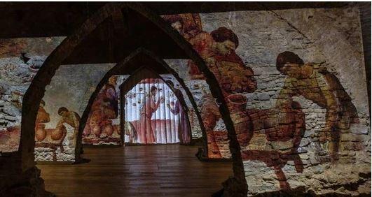 Provincia di Siena: A Montalcino la musica anima le notti d'estate ed apre il Tempio delBrunello