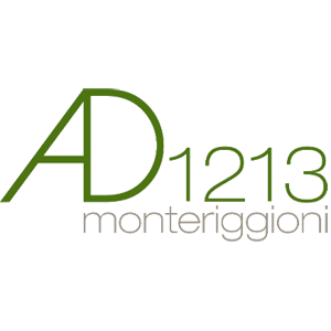 Provincia di Siena: Approvato il bilancio della Monteriggioni AD1213, società che gestisce i servizi turistici eculturali