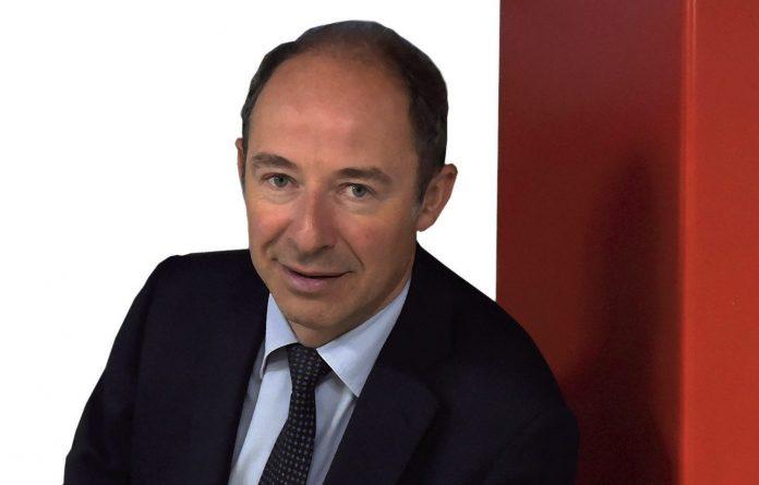 """Siena, Caso Rossi, la due-giorni della commissione parlamentare a Siena. Zanettin: """"Fondamentale vedere iluoghi"""""""