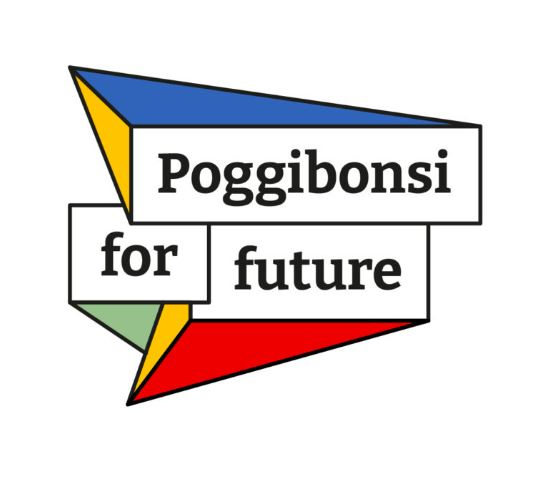 """Provincia di Siena: Con la campagna d'ascolto sulla mobilità prende il via """"Poggibonsi forfuture"""""""