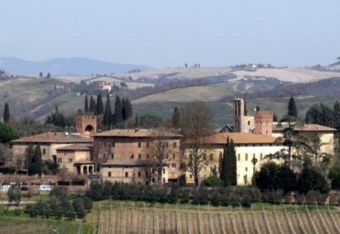 Provincia di Siena: Ponte d'Arbia, pubblico e privato uniti per completare l'urbanizzazione dell'areaartigianale
