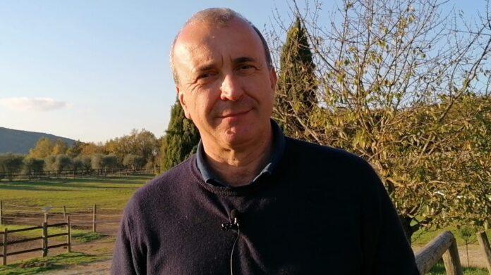 Siena: Dalla Sardegna arrivano i ringraziamenti per RaffaelloCiampoli