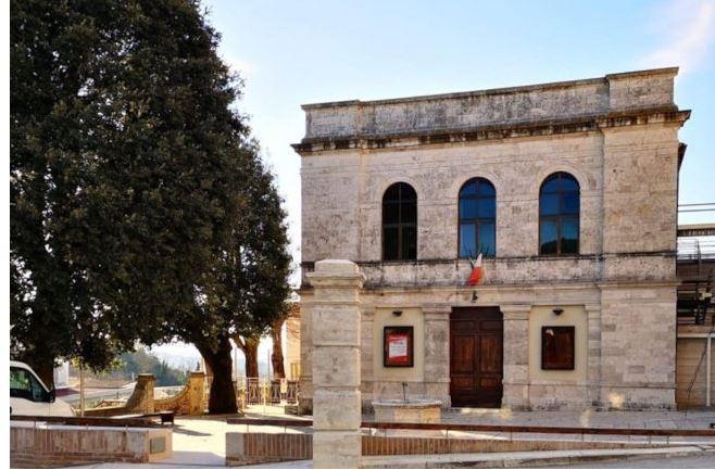 Provincia di Siena, Rapolano: L'estate continua con musica, cinema e teatro sotto lestelle