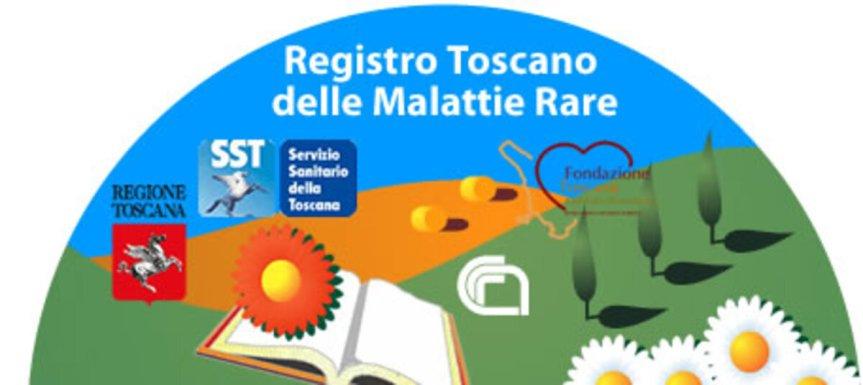 Toscana: Malattie rare, Bezzini incontra l'Advisory board della reteregionale