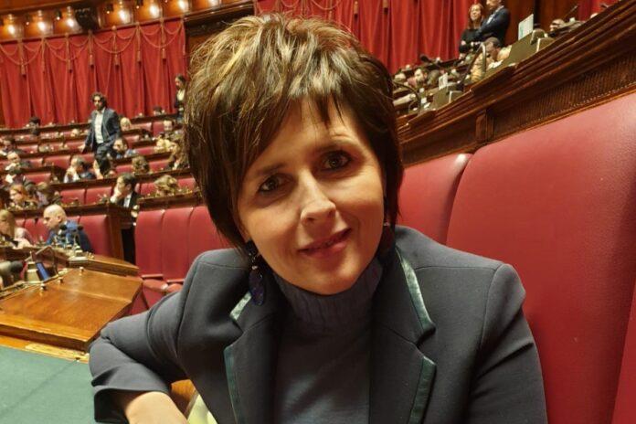 """Toscana, Dl Semplificazioni, Mazzetti (Fi): """"Avvia un percorso di liberalizzazione e collaborazione tra pubblico eprivato"""""""