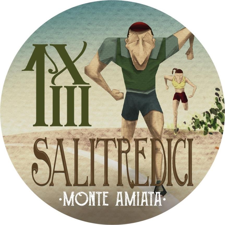 Provincia di Siena: Torna Salitredici sul Monte Amiata la celebre classica del podismotoscano