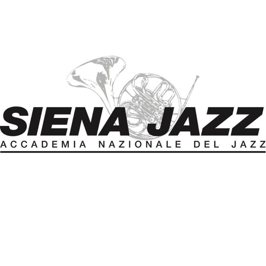 """Siena, Ettore Fioravanti a De Mossi: """"Non disperdere l'amore per la musica che Caroni ha mostrato a tutto il mondo deljazz"""""""