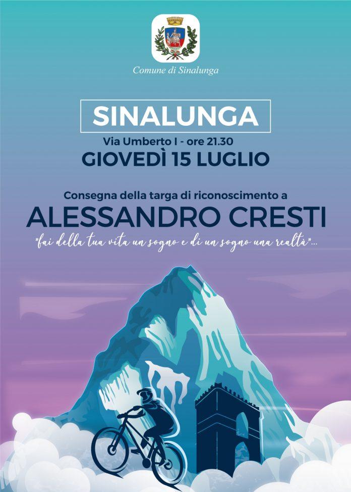 Provincia di Siena: Sinalunga, nuova vita al parco di Via UmbertoI