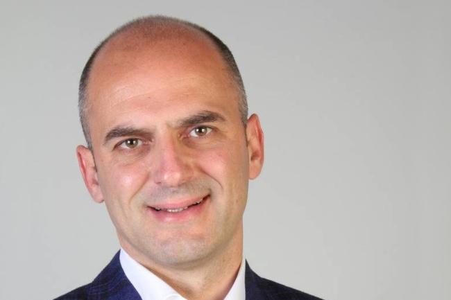 """Toscana, Stefano Mugnai (CI): """"Stop invasione cinghiali, presentata interrogazione alGoverno"""""""