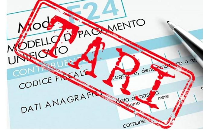 Provincia di Siena, Casole d'Elsa: Assemblea pubblica sullaTari