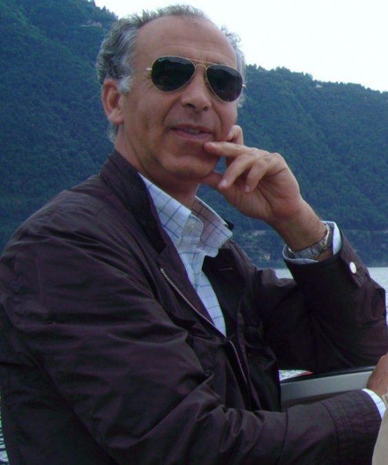 Siena, Acn Siena: Danilo Tosoni è il nuovo responsabile del settoregiovanile