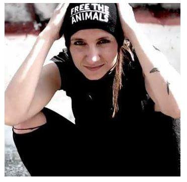Palio di Siena: Rapper animalista attacca ilPalio