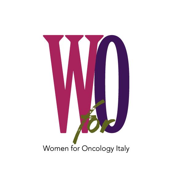 Toscana: Women for Oncology Italy al fianco delle donne per abbattere i muri delle differenze digenere