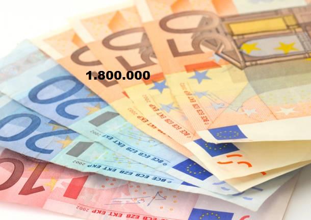 Massi Lo Sà, Nuovo Record del Blog: Raggiunta quota 1.800.000visite