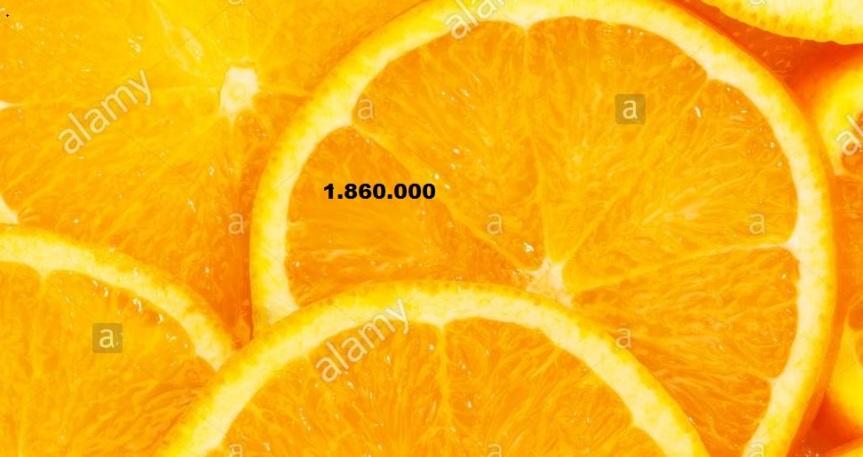 Massi Lo Sà, Nuovo Record del Blog: Raggiunta quota 1.860.000visite