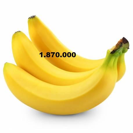 Massi Lo Sà, Nuovo Record del Blog: Raggiunta quota 1.870.000visite
