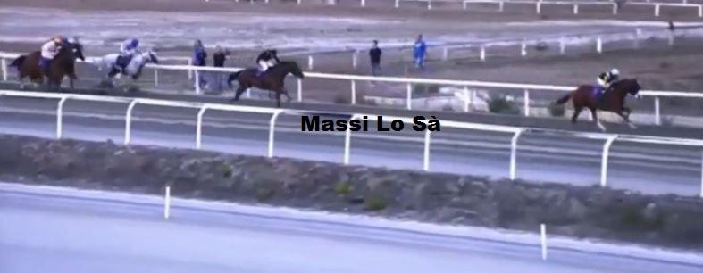 Ippica, Follonica: Oggi 20/08 Corse A.A., Cecco Biondo Vince la 3^, Zodiaco de Aighenta Vince la6^