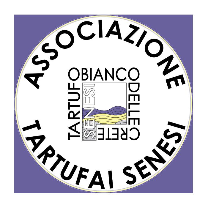 Provincia di Siena: Consorzio di Bonifica e Tartufai senesi insieme per tutelare un beneprezioso