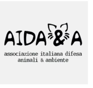 Palio di Siena: Gli animalisti dicono no al Palio Straordinario in periodo di emergenzaCovid