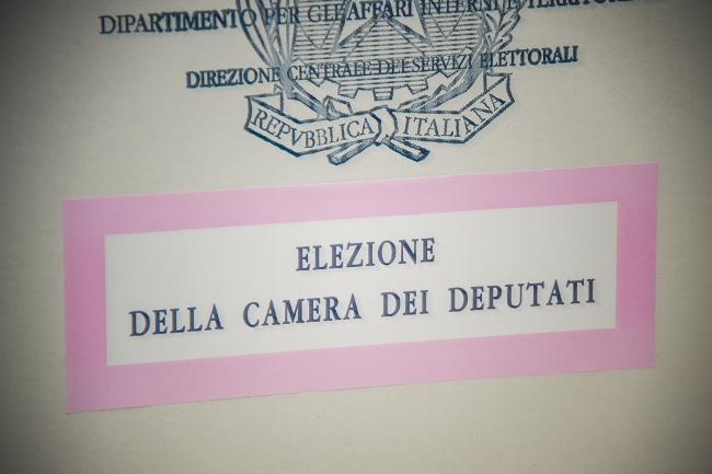 Siena: Suppletive, candidati a confronto in incontro pubblico organizzato da UpaSiena
