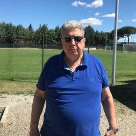 """Siena, Acn Siena,  Perinetti: """"Coppa Italia banco di prova interessante per i giovani. Risultati sonoincoraggianti"""""""