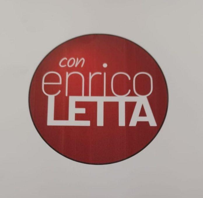 """Provincia di Siena: E' nato il comitato """"Con Enrico Letta"""" diAsciano"""