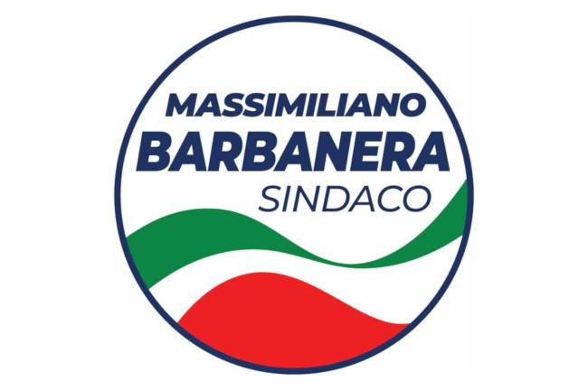 Provincia di Siena: Chiusi, ecco i 12 candidati della lista Massimiliano Barbanerasindaco
