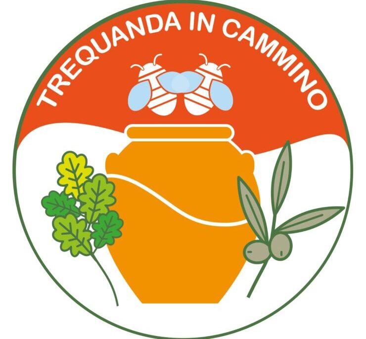Provincia d iSiena: Il sindaco Andrea Francini e la lista Trequanda in Cammino ringraziano glielettori