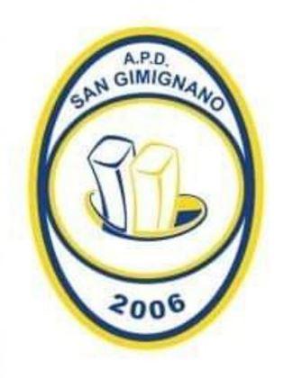 Provincia di Siena: Apd Sangi Volley, ecco i nuovi allenatori delle squadregialloblu