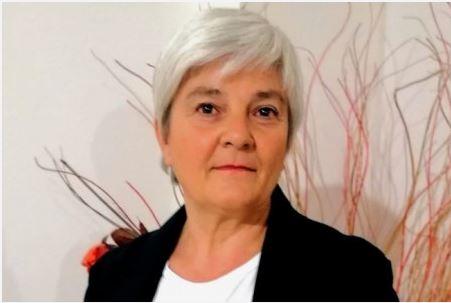 Siena: Suppletive, Angelina Rappuoli presenta le proposte del Movimento NazionaleItaliano