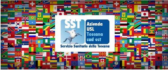 Toscana: Altri due giorni di vaccino per i cittadinistranieri