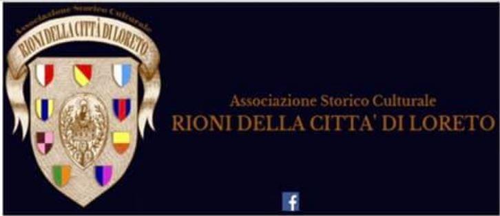 Corsa del Drappo Loreto: Oggi 05/09 Costabianca con Primo Fagiani e Baronessa vincono laCorsa