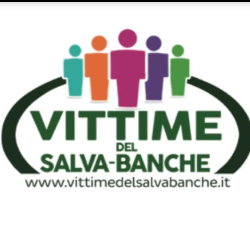 """Siena, Mps, l'Associazione Vittime del Salvabanche: """"Troppo tardi per rimediare agli errori compiuti dalPd"""""""
