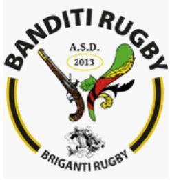 Siena: Il Rugby Old senese si rinnova alfemminile