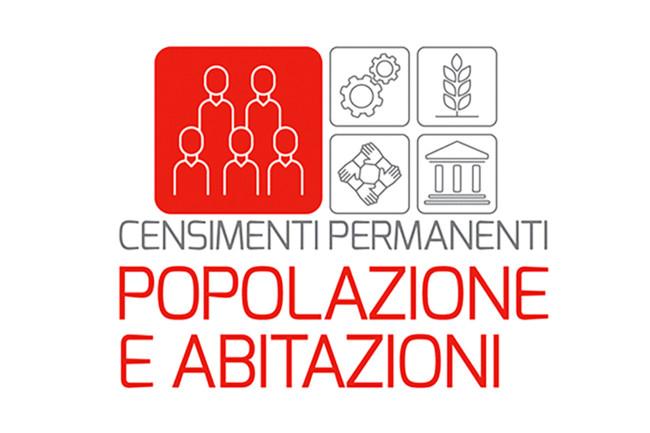 Siena: Censimento permanente della popolazione, ripresa il primoottobre