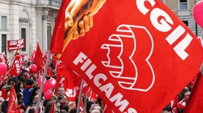 """provincia di Siena, I lavoratori delle Terme di Chianciano entrano in stato di agitazione: """"Bastaincertezze"""""""
