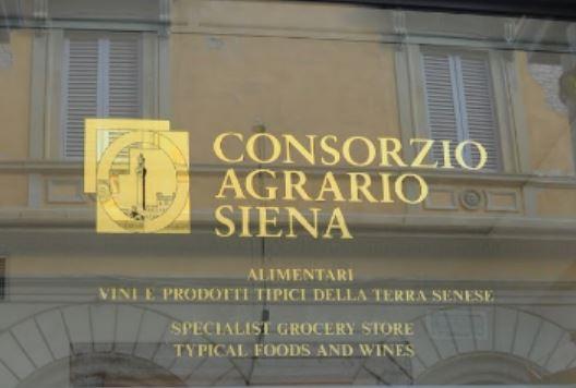 """Siena, Consorzio Agrario, Trabalzini: """"Cda intervenuto per garantire continuità all'attivitàaziendale"""""""
