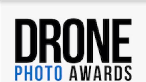 Siena, Drone Awards: Annunciate le più belle immagini aeree del2021
