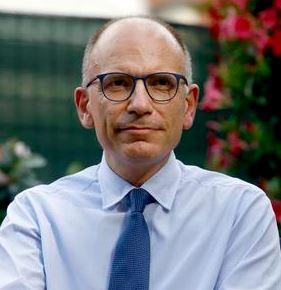 Siena, Suppletive, rush finale della campagna elettorale: Letta lancia i centri di ascolto per il territorio. Sanità e mondo venatorio nell'agenda di MarocchesiMarzi