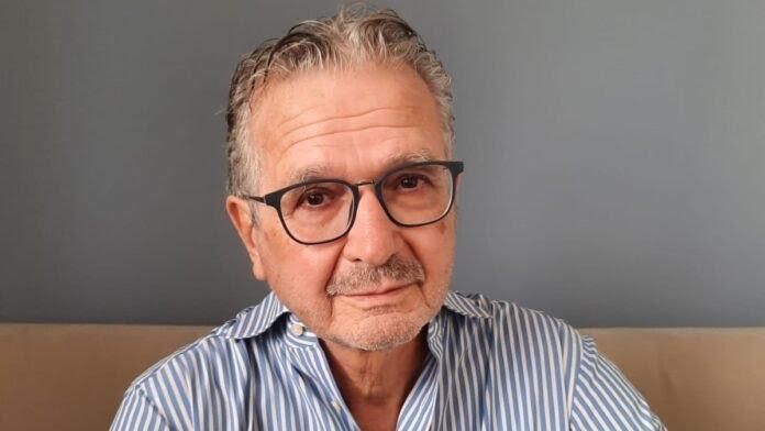 Siena: Gianni Bechelli è il nuovo presidente di AutolineeToscane
