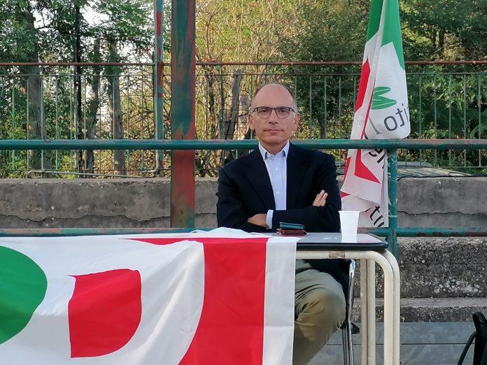 """Siena, Suppletive, Letta a Siena: """"Sarà un privilegio rappresentare questa terra inParlamento"""