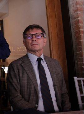 Siena: progetti per Siena al centro dell'incontro tra il sindaco e il sottosegretario di Stato al Ministero della Cultura LuciaBorgonzoni
