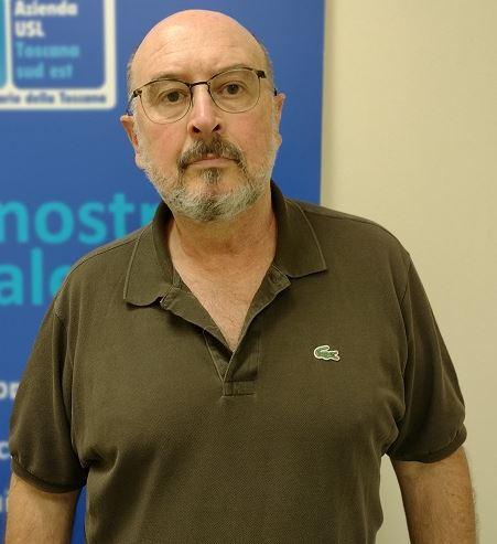 Toscana: Il dottor Mateo Ameglio nominato direttore dell'Uoc Salute in carcere dell'Asl Toscana sudest
