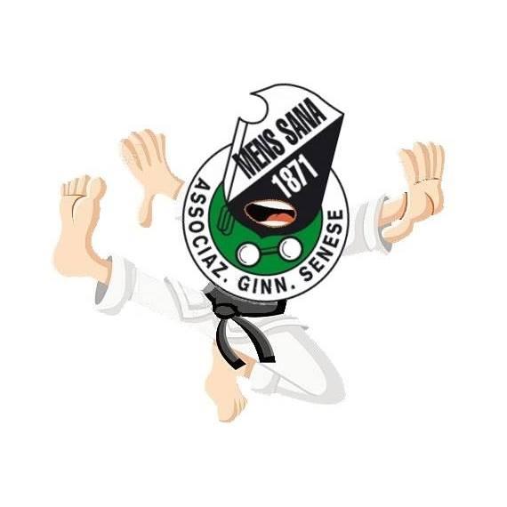 Siena: Mens Sana karate, argento e bronzo per Papini e Mallardi ai CampionatiRegionali
