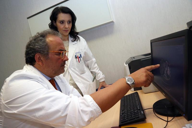 Siena: Immunoncologia, a Siena il primo studio al mondo di fase III che dimostra l'efficacia della strategia di combinazione di due farmaci immunoterapici per colpire le metastasi cerebrali damelanoma
