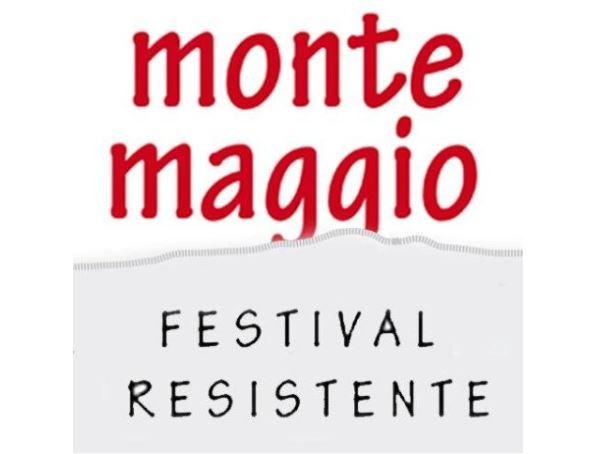 Provincia di Siena: Torna il Montemaggio Festival Resistente a CasaGiubileo